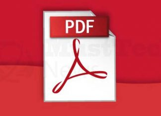 PDF Converter Review: The Best Web-Based Tool In The Market