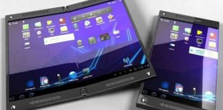 Samsung Or Huawei? Who Will Win The World's First Foldable Smartphone Title?