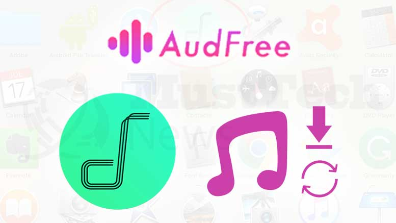 how to get free music in spotify
