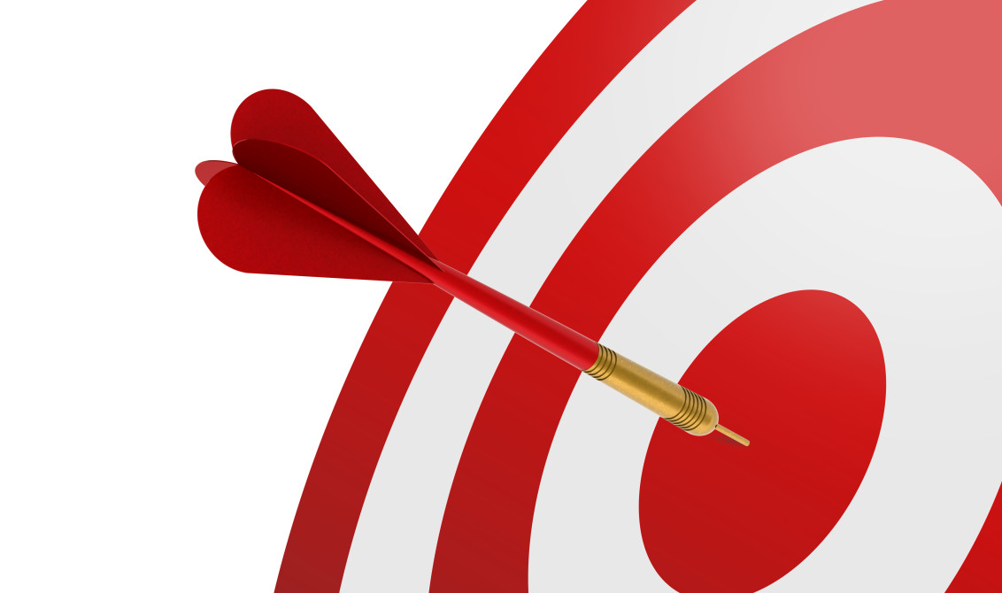 How to Drive Targeted Traffic to Your Website