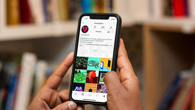 Instagram Helps In Quicker Comment Through Personalized Emoji Shortcuts